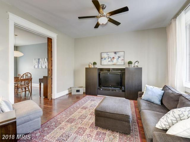 750 Newton Place NW, Washington, DC 20010 (#DC10189075) :: Arlington Realty, Inc.