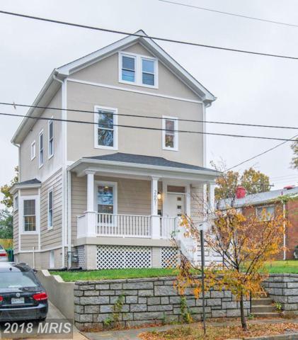 2651 Rhode Island Avenue NE, Washington, DC 20018 (#DC10212970) :: Keller Williams Pat Hiban Real Estate Group