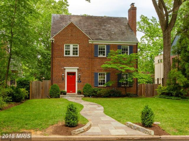 6355 Utah Avenue NW, Washington, DC 20015 (#DC10271568) :: Jim Bass Group of Real Estate Teams, LLC