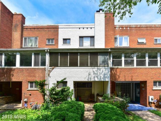 4114 Arkansas Avenue NW, Washington, DC 20011 (#DC10277419) :: Provident Real Estate