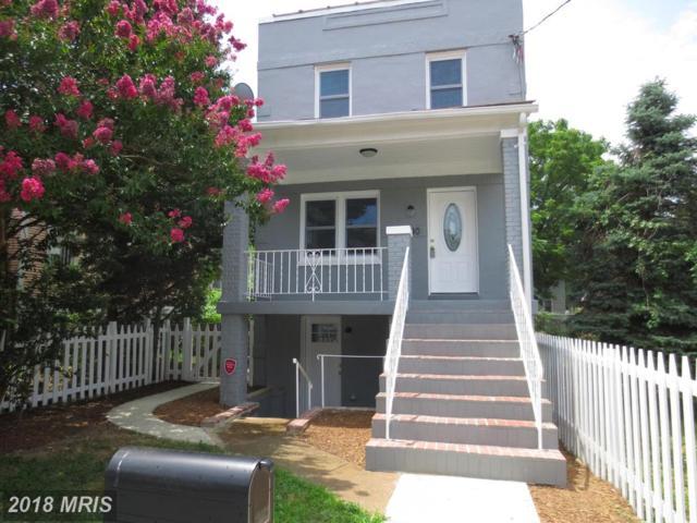 1040 48TH Place NE, Washington, DC 20019 (#DC10296024) :: Provident Real Estate