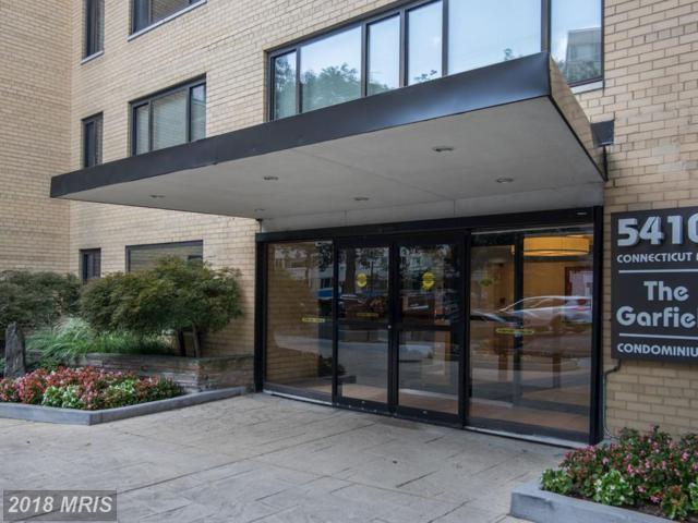 5410 Connecticut Avenue NW #707, Washington, DC 20015 (#DC10304144) :: Charis Realty Group