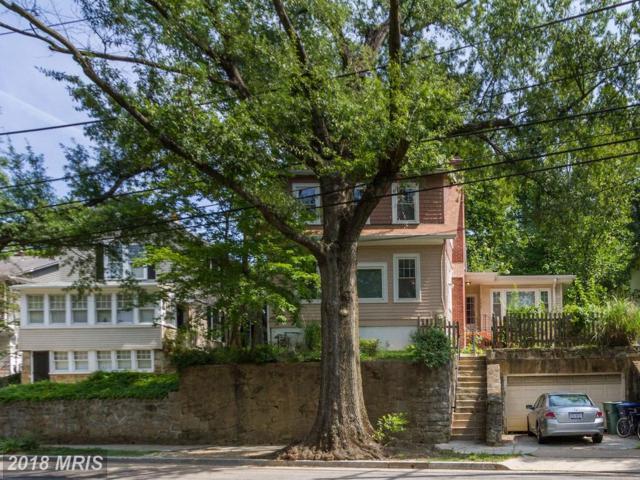 5065 Macarthur Boulevard NW, Washington, DC 20016 (#DC10325321) :: Browning Homes Group