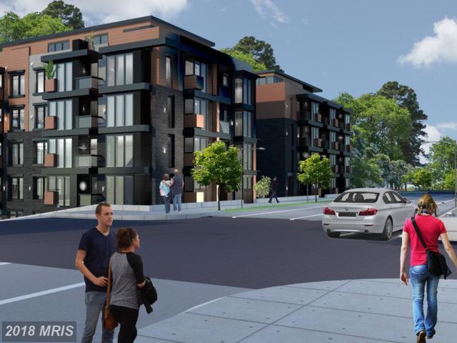 5827 Dix Street NE, Washington, DC 20019 (#DC10344858) :: Keller Williams Pat Hiban Real Estate Group