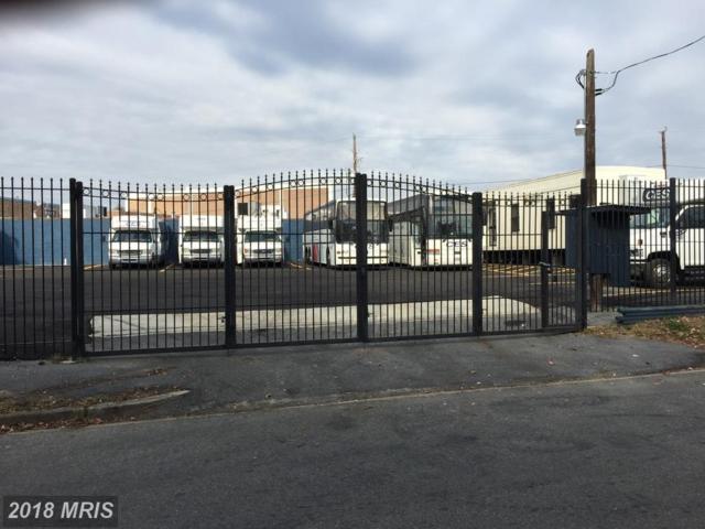 4302 Hunt Place NE, Washington, DC 20019 (#DC10344865) :: Keller Williams Pat Hiban Real Estate Group