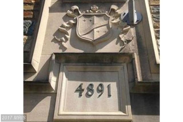 4891 Colorado Avenue NW, Washington, DC 20011 (#DC9955555) :: LoCoMusings