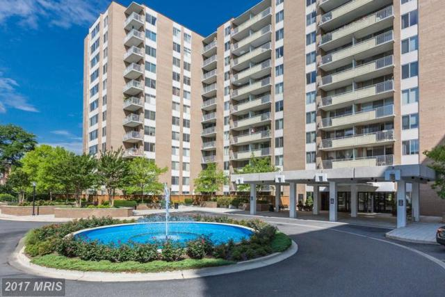 3001 Veazey Terrace NW #1227, Washington, DC 20008 (#DC9983746) :: Eng Garcia Grant & Co.