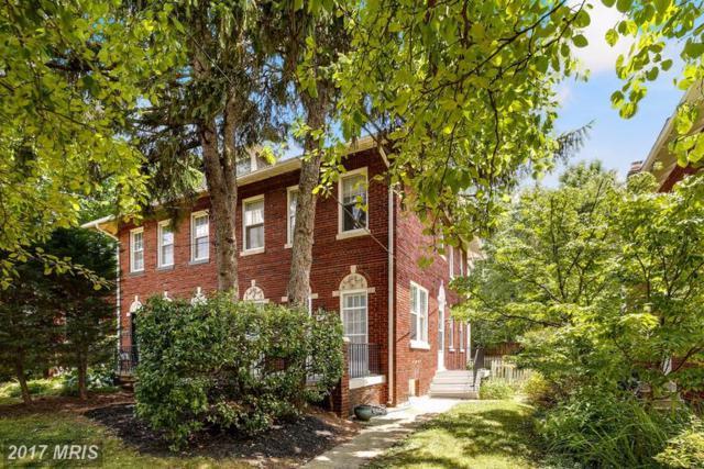 4114 Jenifer Street NW, Washington, DC 20015 (#DC9984215) :: Eng Garcia Grant & Co.