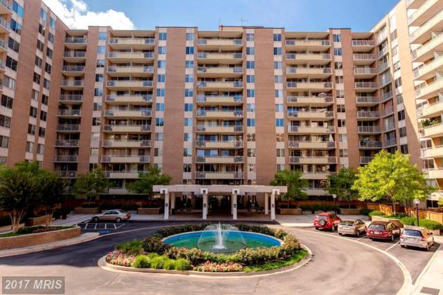 3001 Veazey Terrace NW #1334, Washington, DC 20008 (#DC9986159) :: Eng Garcia Grant & Co.