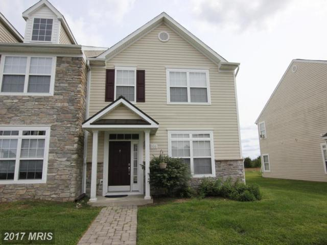 306 Old Squaw Court, Cambridge, MD 21613 (#DO10059725) :: Pearson Smith Realty