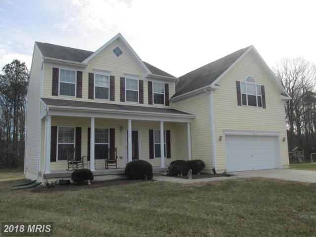 1610 Winters Court, Cambridge, MD 21613 (MLS #DO10151966) :: RE/MAX Coast and Country