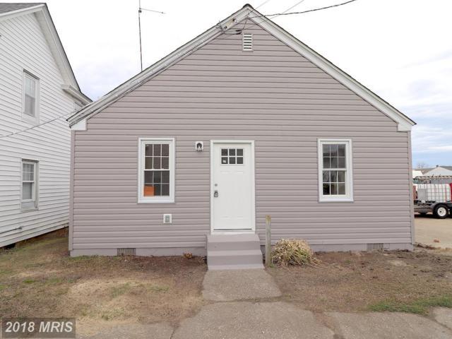219 Hayward Street, Cambridge, MD 21613 (#DO10204356) :: Browning Homes Group