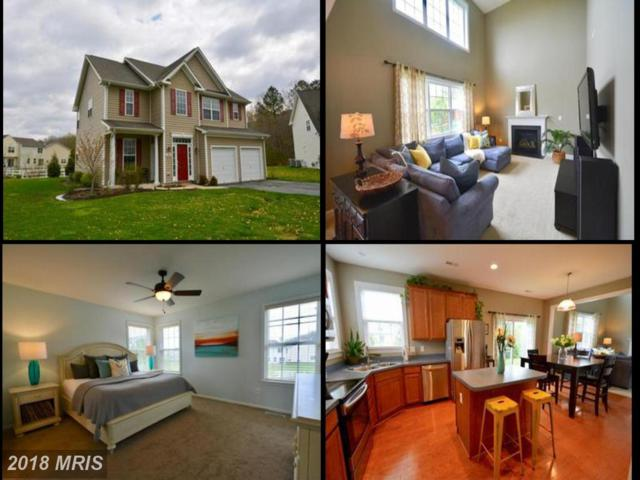 109 Audubon Court, Cambridge, MD 21613 (#DO10211020) :: Browning Homes Group