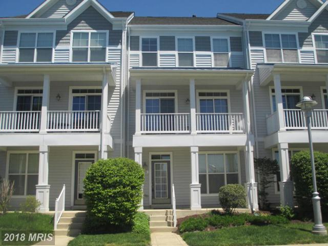 506 Seaway Lane, Cambridge, MD 21613 (#DO10225940) :: RE/MAX Coast and Country