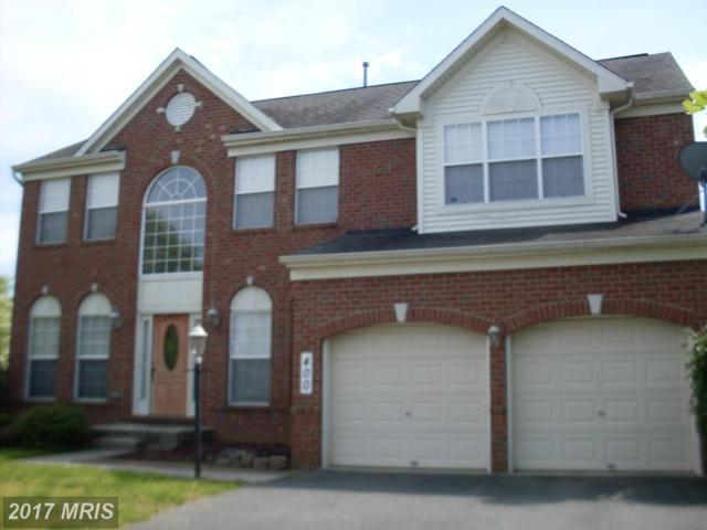 400 Caribbean Avenue, Cambridge, MD 21613 (#DO9942994) :: Pearson Smith Realty