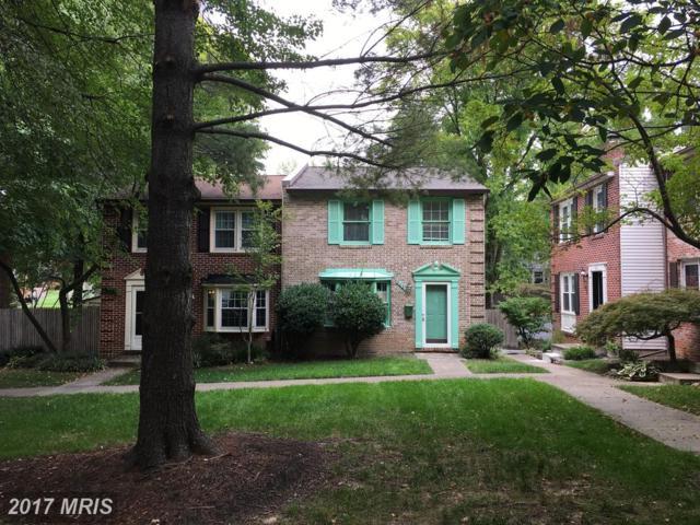 302 Gundry Drive, Falls Church, VA 22046 (#FA10059330) :: Provident Real Estate