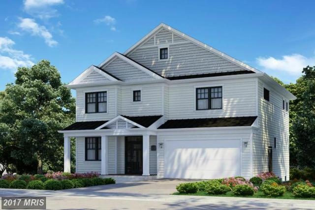 2994 Beechwood Lane, Falls  Church City, VA 22042 (#FA9947726) :: Pearson Smith Realty