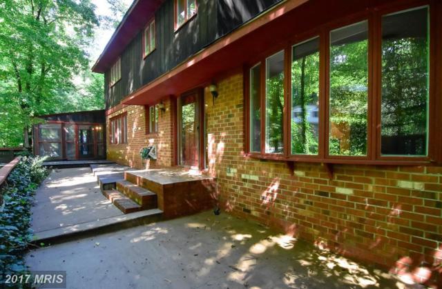 308 Altoona Drive, Fredericksburg, VA 22401 (#FB10050923) :: Pearson Smith Realty