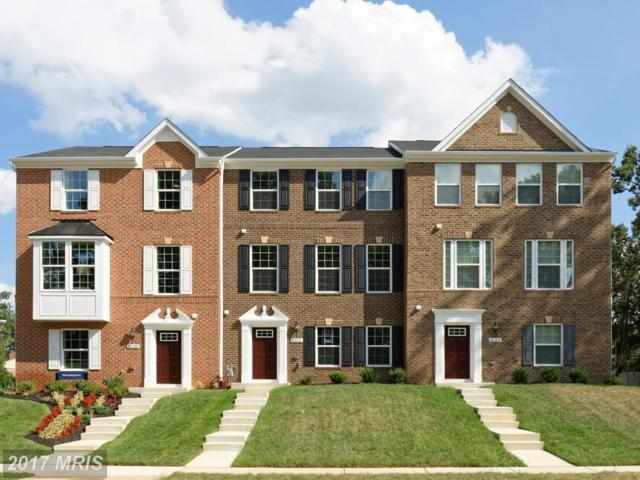 0001 Hays Street, Fredericksburg, VA 22401 (#FB10055854) :: Pearson Smith Realty