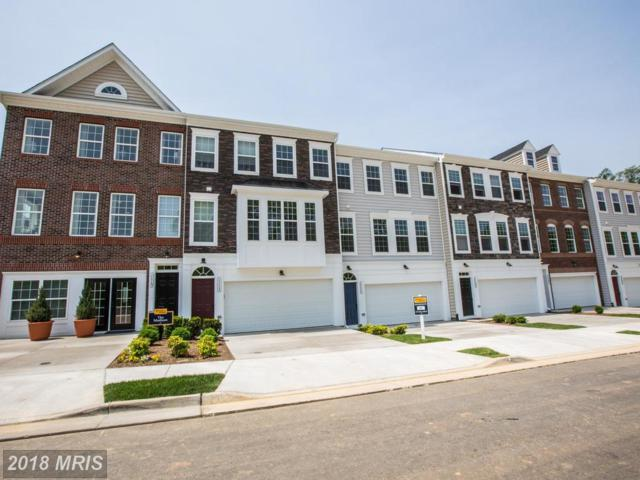 0 Nolan Street, Fredericksburg, VA 22401 (#FB10303415) :: Keller Williams Pat Hiban Real Estate Group