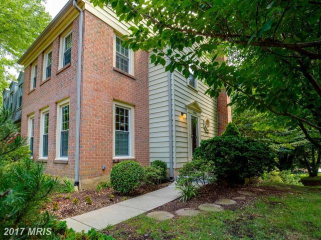 3946 Wilcoxson Drive, Fairfax, VA 22031 (#FC10017029) :: Provident Real Estate