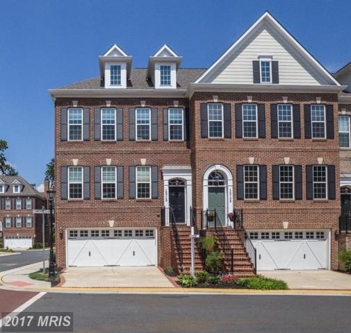 10710 Cameron Glen Drive, Fairfax, VA 22030 (#FC10032171) :: Browning Homes Group