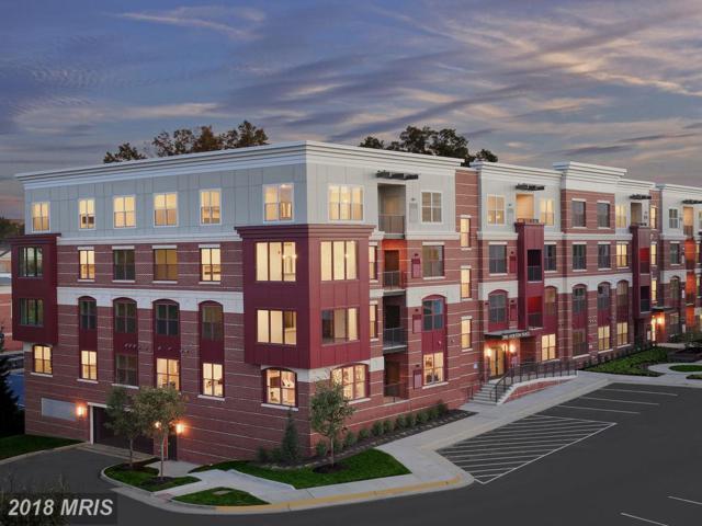 3985 Norton Place #10402, Fairfax, VA 22030 (#FC10192159) :: Dart Homes