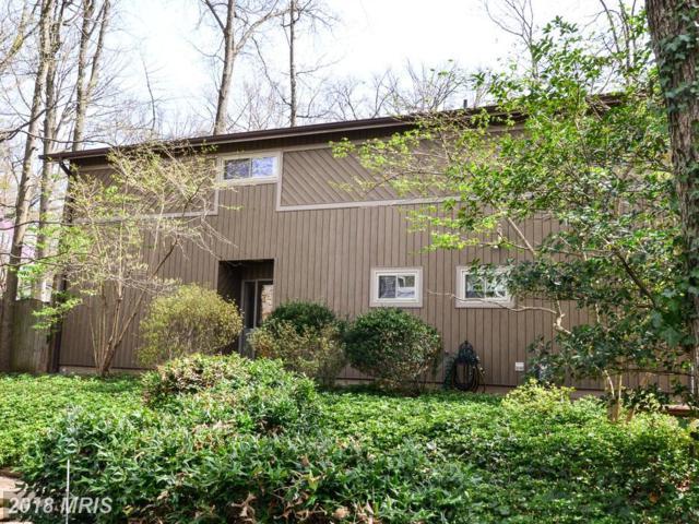 4129 Virginia Street, Fairfax, VA 22032 (#FC10218008) :: Fine Nest Realty Group