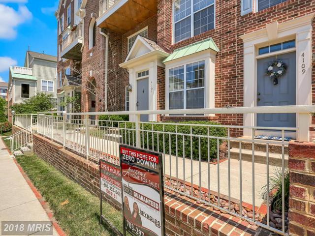 4109 Oxford Lane, Fairfax, VA 22030 (#FC10299546) :: Provident Real Estate