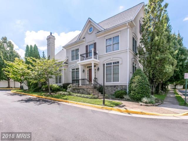 10101 Farr Oak Place, Fairfax, VA 22030 (#FC10339046) :: Keller Williams Pat Hiban Real Estate Group