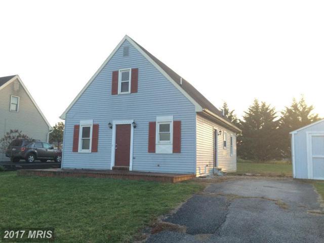512 Bracken Drive, Chambersburg, PA 17201 (#FL10017831) :: LoCoMusings