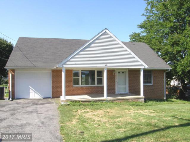 6527 Penn National Drive, Fayetteville, PA 17222 (#FL10019798) :: Pearson Smith Realty