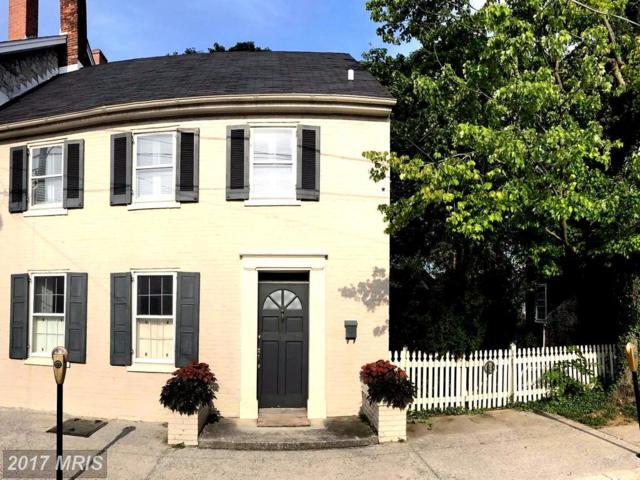 49 Main Street, Mercersburg, PA 17236 (#FL10024159) :: Pearson Smith Realty