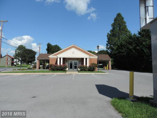 15762 Pennsylvania Avenue So, Greencastle, PA 17263 (#FL10027642) :: Pearson Smith Realty