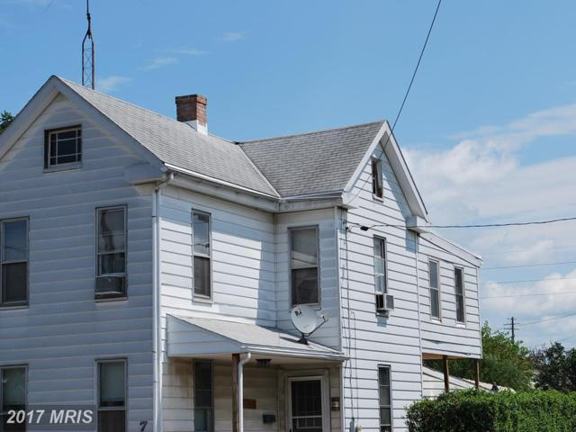 740 2ND Street S, Chambersburg, PA 17201 (#FL10036530) :: Pearson Smith Realty