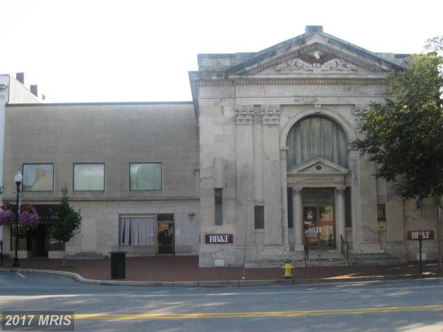 12 Main Street W, Waynesboro, PA 17268 (#FL10042514) :: Pearson Smith Realty
