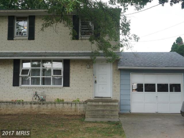 145 Hamilton Road, Chambersburg, PA 17201 (#FL10053476) :: Pearson Smith Realty