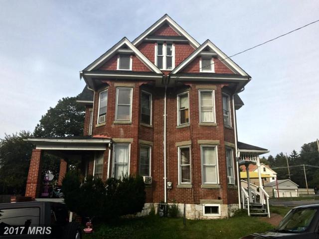 57--61 Hazel Street, Chambersburg, PA 17201 (#FL10053648) :: Pearson Smith Realty