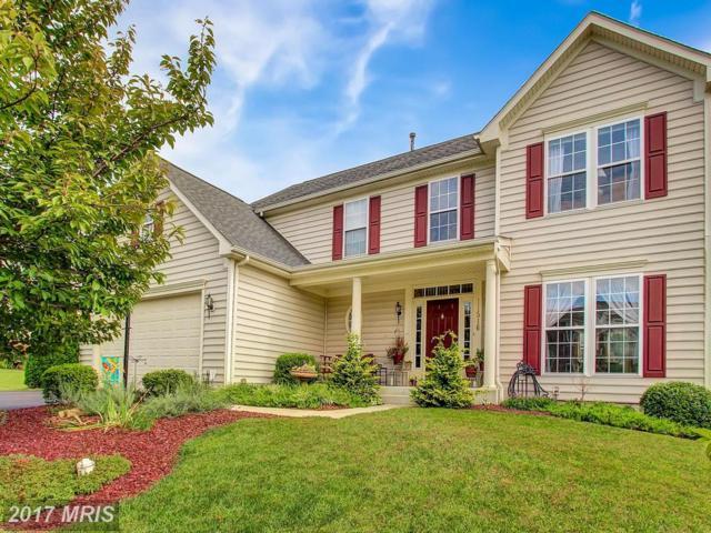 11516 Buhrman Drive W, Waynesboro, PA 17268 (#FL10055816) :: Pearson Smith Realty