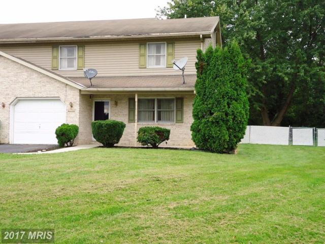 14754 Sherwood Drive, Greencastle, PA 17225 (#FL10056568) :: Pearson Smith Realty