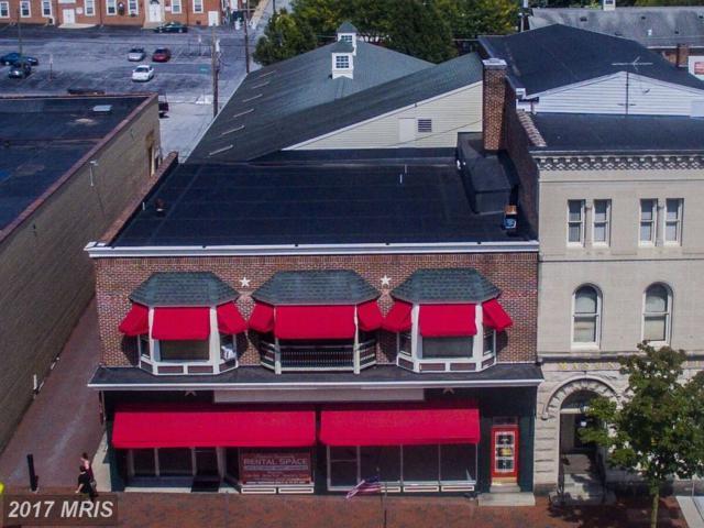 35 Main Street W, Waynesboro, PA 17268 (#FL10056992) :: Pearson Smith Realty