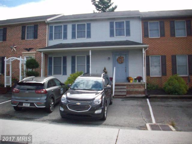 203 Ringgold Street, Waynesboro, PA 17268 (#FL10058839) :: Pearson Smith Realty
