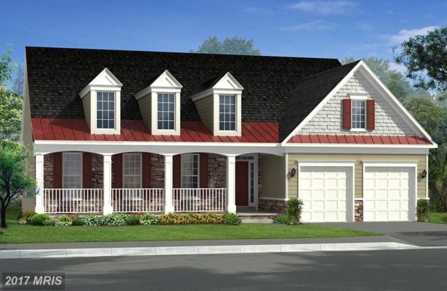 Honey Run Lane, Waynesboro, PA 17268 (#FL10095006) :: Pearson Smith Realty