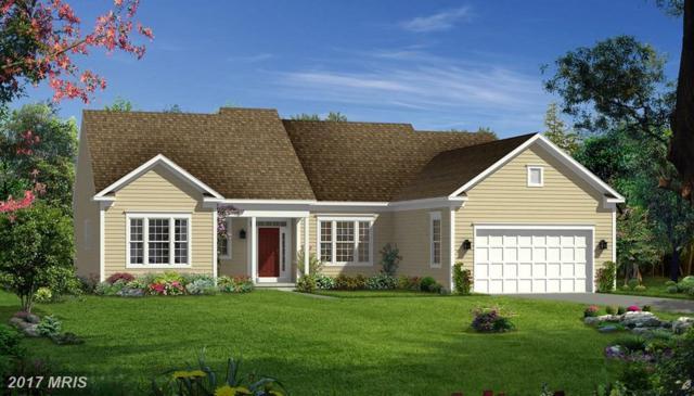 Honey Run Lane, Waynesboro, PA 17268 (#FL10095028) :: Pearson Smith Realty