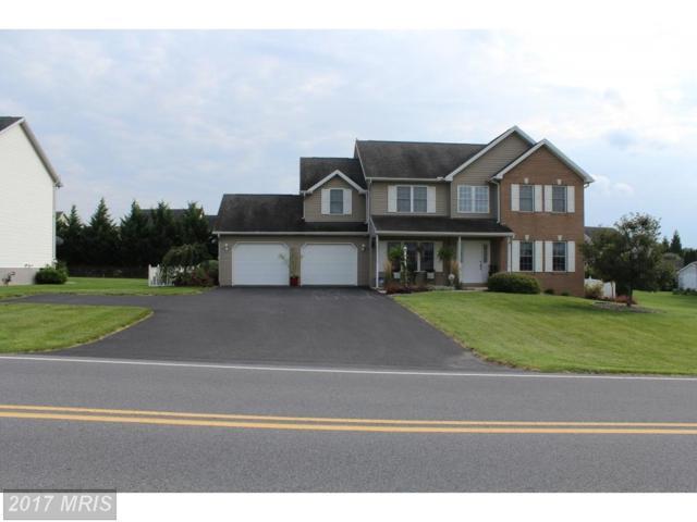 1698 Rock Road, Chambersburg, PA 17202 (#FL10097023) :: Pearson Smith Realty
