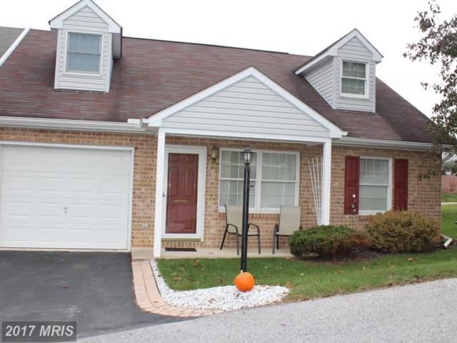 601 Chicory Spring Court, Waynesboro, PA 17268 (#FL10104642) :: Pearson Smith Realty
