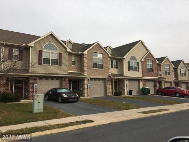Delano Drive, Chambersburg, PA 17201 (#FL10115817) :: Pearson Smith Realty