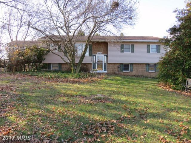 1848 Orchard Road, Chambersburg, PA 17202 (#FL10122316) :: Pearson Smith Realty