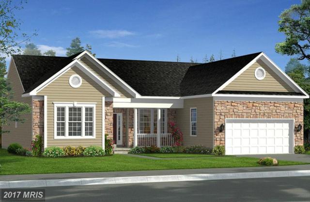 Honey Run Lane, Waynesboro, PA 17268 (#FL10125934) :: Pearson Smith Realty