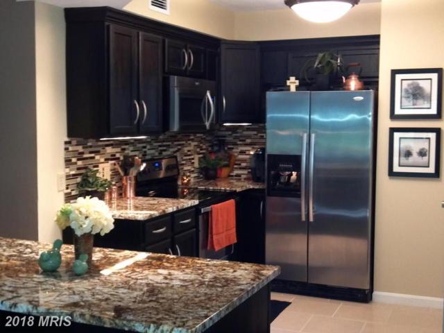 14082 Blairs Ridge Drive #6, Mercersburg, PA 17236 (#FL10130325) :: Pearson Smith Realty